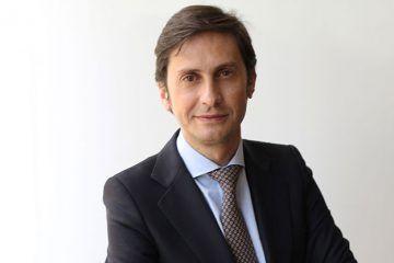 Neinver ficha a Óscar Mata como director de Asset Management en España