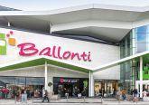 La inversión inmobiliaria en retail alcanza los 1.350 millones de euros hasta septiembre