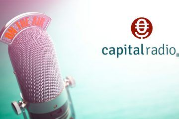 El retail, a debate en Capital Radio