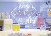 Mr. Wonderful abre su cuarta tienda en Madrid